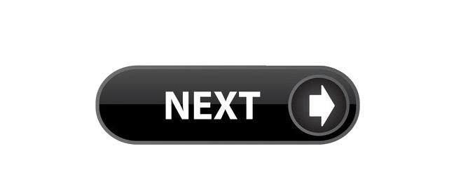 """Résultat de recherche d'images pour """"next button transparent"""""""